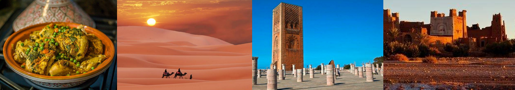 Enjoy Trip Morocco, Tours from Marrakech, Tours from Fes, Morocco Private tours, Morocco Trips, Excursions to Morocco, Private Morocco tours, morocco tours luxury, Casablanca Morocco tours, marrakech desert tours 2 days, 3 days marrakech to fes, fes tours, marrakech tours, marrakech desert tours