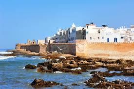 Day Excursions, Marrakech day tours, Fes day tours, Casablanca Day tours