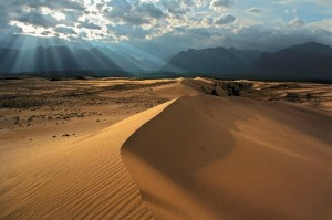 4 Days Marrakech To Merzouga, Sahara Desert Tours from Marrakech