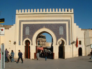 6 Days Marrakech desert tour from Casablanca - Morocco tours 4x4