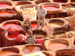 9 Days Tour to Merzouga from Casablanca, Morocco Tours Excursions