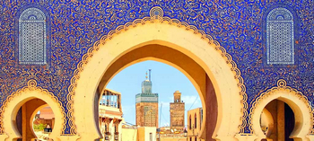 10 Days tour Fabulous Morocco Tour, Tours from Casablanca to Fes, Tours from Casablanca, Morocco tours from Casablanca to Merzouga. Morocco trips tours.
