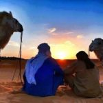Fes Desert Tours 4 Days
