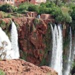Berber Tours Marrakech
