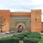 Morocco Travel Tours